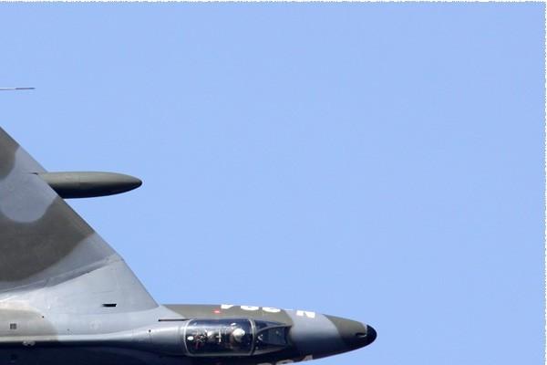Photo#4572-2-Hawker Hunter F6A