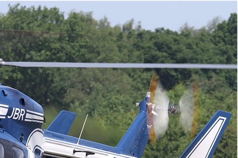 4578b-Eurocopter-EC145-France-gendarmerie
