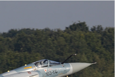 Photo#4580-2-Dassault Mirage 2000C
