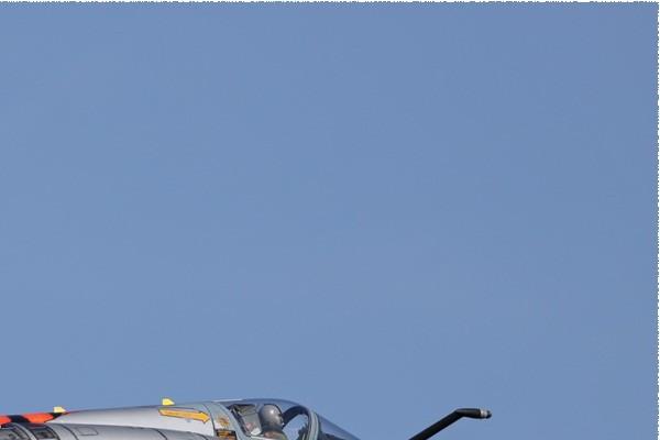 Photo#4584-2-Dassault Mirage 2000C
