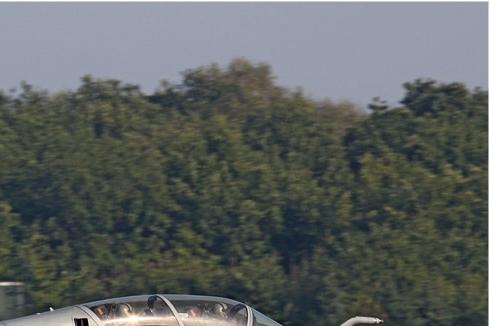 Photo#4597-2-Dassault Rafale B