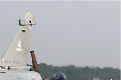 Photo#4598-2-Dassault Rafale B