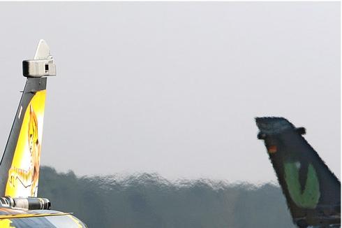 Photo#4600-2-Dassault Rafale B