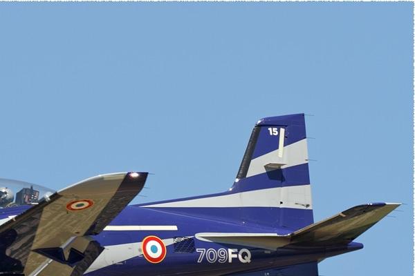 Photo#4602-2-Pilatus PC-21