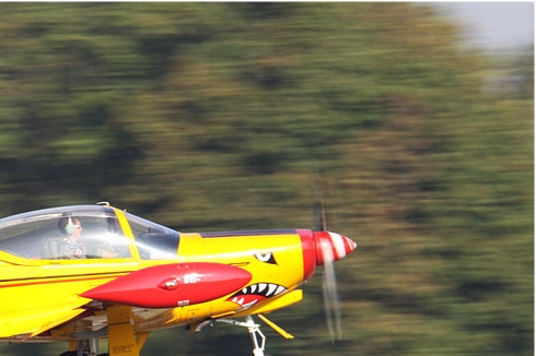 4603b-SIAI-Marchetti-SF.260D-Belgique-air-force