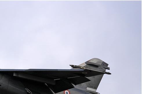 Photo#4622-2-Dassault Mirage F1CT