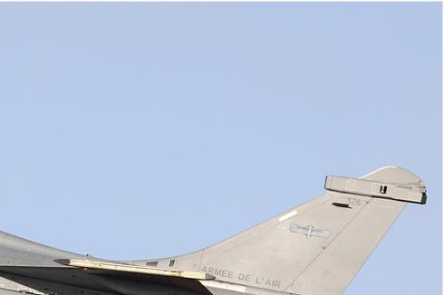 Photo#4627-2-Dassault Rafale B