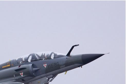 Photo#4649-2-Dassault Mirage 2000N