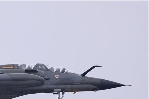 Photo#4651-2-Dassault Mirage 2000N