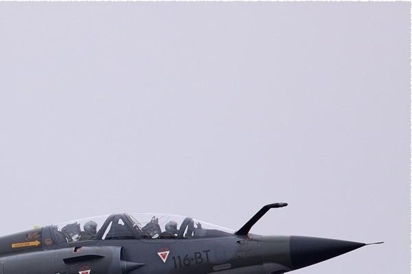 Photo#4653-2-Dassault Mirage 2000N
