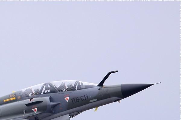 Photo#4655-2-Dassault Mirage 2000N