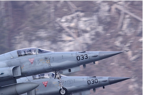 Photo#4660-2-Northrop F-5E Tiger II