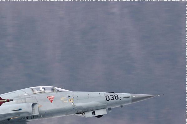 Photo#4662-2-Northrop F-5E Tiger II