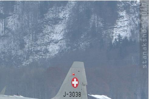 4663b-Northrop-F-5E-Tiger-II-Suisse-air-force