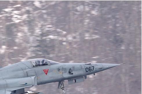 Photo#4671-2-Northrop F-5E Tiger II