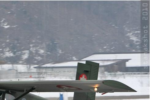Photo#4691-2-Pilatus PC-6/B2-H2M Turbo Porter