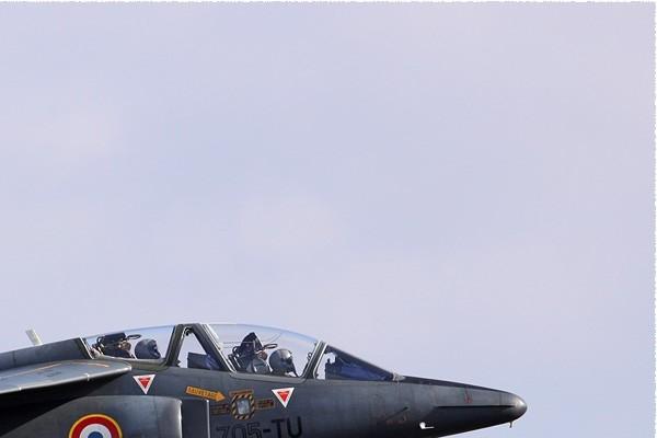 Photo#4693-2-Dassault-Dornier Alphajet E