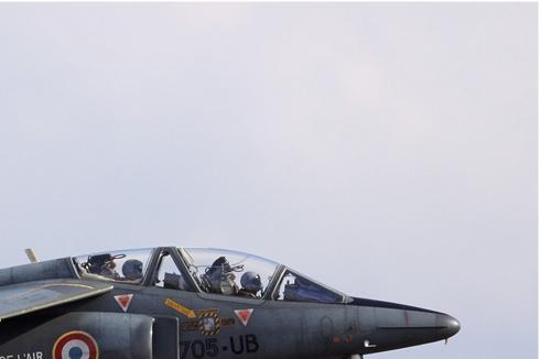 Photo#4694-2-Dassault-Dornier Alphajet E