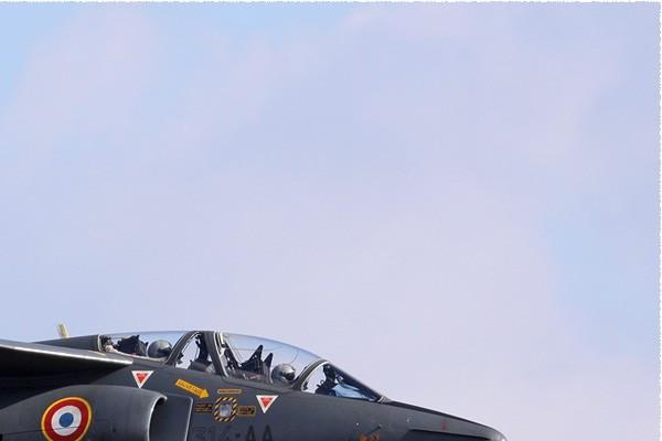 Photo#4695-2-Dassault-Dornier Alphajet E