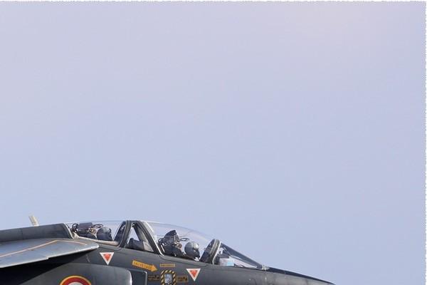 Photo#4700-2-Dassault-Dornier Alphajet E