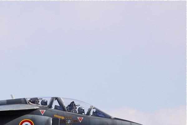 Photo#4701-2-Dassault-Dornier Alphajet E
