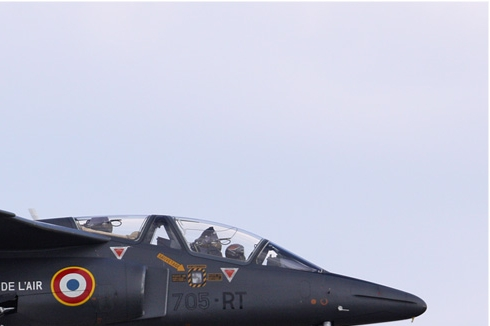 Photo#4704-2-Dassault-Dornier Alphajet E