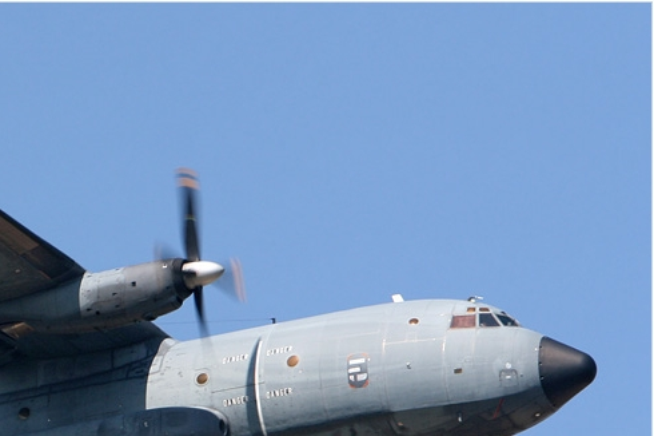 Photo#4707-2-Transall C-160R