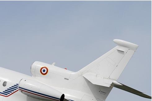 Photo#4720-2-Dassault Falcon 900