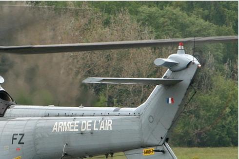 Photo#4722-2-Eurocopter AS332M Super Puma