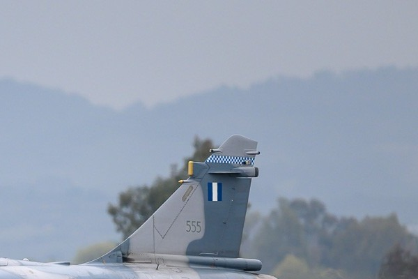 Photo#4724-2-Dassault Mirage 2000N