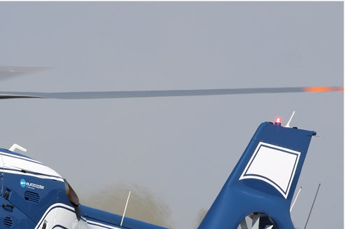 Photo#4730-2-Eurocopter EC135T2
