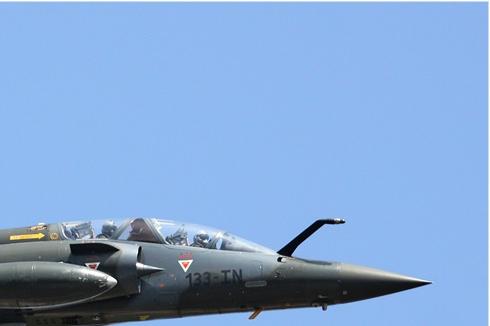 Photo#4733-2-Dassault Mirage 2000D