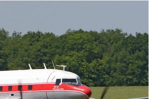 Photo#4742-2-Douglas C-53D Skytrooper