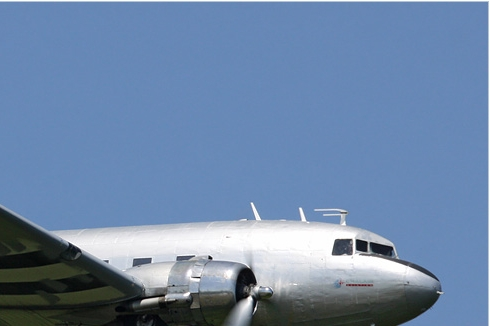 Photo#4743-2-Douglas C-47B Skytrain