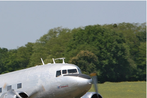 Photo#4744-2-Douglas C-47B Skytrain