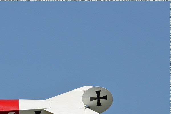 4745b-Fokker-DR.1-France