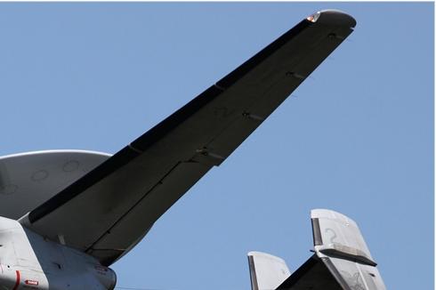 Photo#4752-2-Grumman E-2C Hawkeye