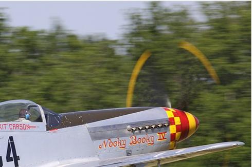 4764b-North-American-P-51D-Mustang-France