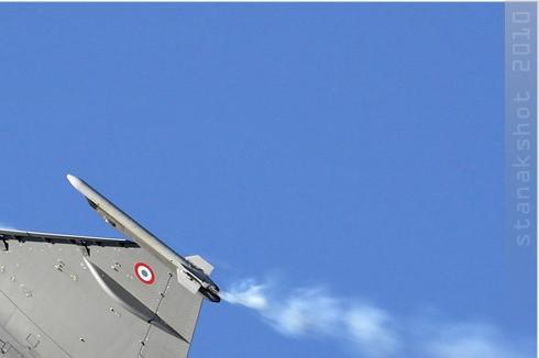 Photo#4769-2-Dassault Rafale C