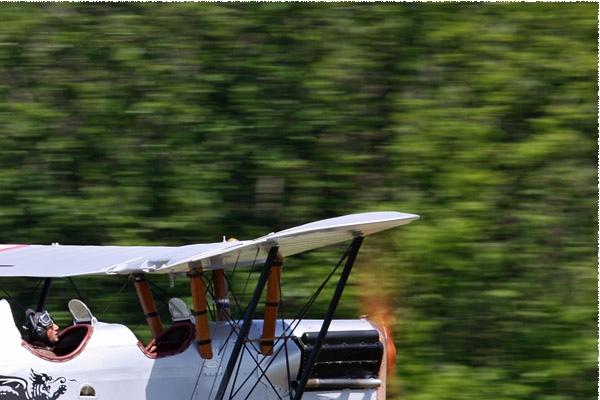 Photo#4771-2-Royal Aircraft Factory SE.5A