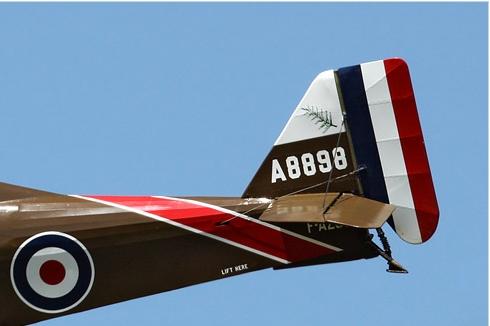 4773b-Royal-Aircraft-Factory-SE.5A-France