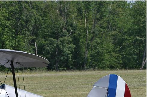 Photo#4774-2-Stampe-Vertongen SV-4C