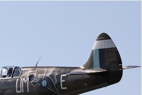 4781b-Supermarine-Spitfire-PR19-France