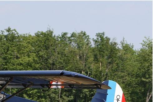 Photo#4783-2-Morane-Saulnier MS.502 Criquet