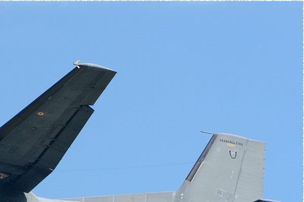 Photo#4800-2-Transall C-160R