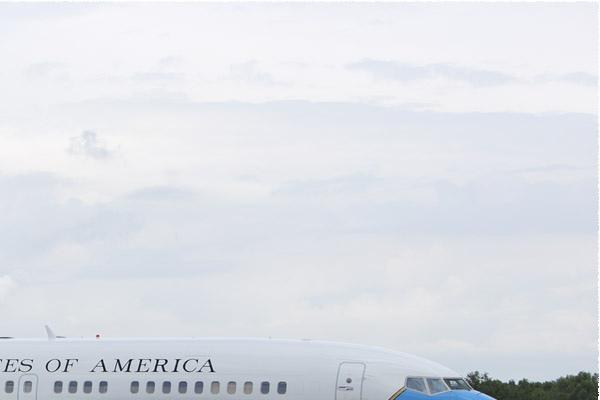 Photo#4802-2-Boeing C-40C