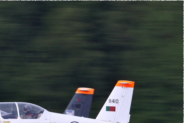 Photo#4807-2-Socata TB30 Epsilon