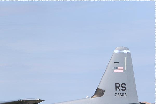 Photo#4811-2-Lockheed Martin C-130J-30 Super Hercules