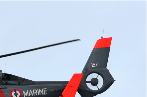 Photo#4812-2-Aerospatiale SA365N Dauphin 2