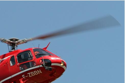 Photo#4832-2-Aerospatiale AS350B Ecureuil